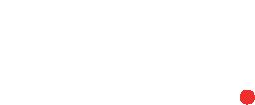 wbiznes-logo