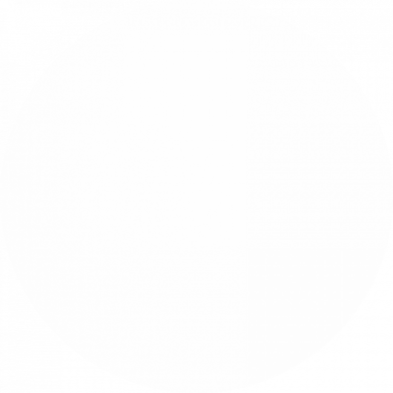 Oval-min